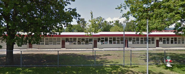 At École Armstrong Elementary School, our mission is to meet the needs of all learners in a safe, caring, and enjoyable environment, which is cooperative and respectful to all. We […]