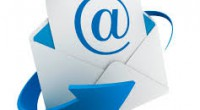 District Email Disruptions The District has been experiencing email disruption on and off over the past month. This means that you may have missed emailed information from your child's school […]