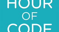 Approximately 40 Armstrong grade 2-7 students are marking Science Education Week by participating in an Hour of Code. This online program teaches students the basics of computing languages.They are learning by […]