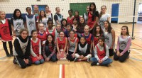 The girl's volleyball teams had a very successful run this year.They showed great sportsmanship and Armstrong spirit. A special thank-you to Mr. Kashima and Ms Kos, our fabulous volunteer […]