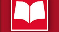 On April 12 and 13, Ms Duncan is hosting a Scholastic Book Fair. Classes are being invited down to check out the fabulous selection of great reads. This is a […]
