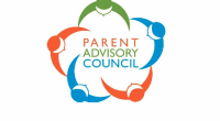 If you can only make one PAC meeting, this is the one to attend. The budget meeting is where parents together with staff decide where to focus for the up-cominhg […]