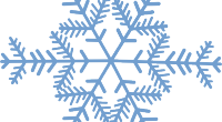 As winter weather approaches, we want to remind parents/guardians, students, and staff about Burnaby School District weather related school closure announcements. All schools will remain OPEN, unless there is heavy […]