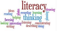 January 23 – 27th is Literacy Week! Click the link below to see the fun activities planned for our school community to celebrate literacy. Literacy Week at Armstrong