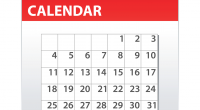 Following are the Pro-D Days and Holidays for 2019/2020 PRO-D & HOLIDAYS FOR 2019/2020 September 3, 2019                  First Day of School September 25, 2019              […]