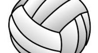 Volleyball Season is underway. Regular scheduled practices are as follows: BOYS: Tuesday & Thursday mornings at 8:00 sharp, unless notified otherwise. Games are held Tuesday after school from 3:00 to […]