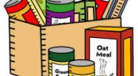 From December 4th to 22nd, members from the Me to We Committee will be hosting a food drive. They will be collecting non-perishable food items from each class with a […]