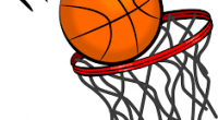 Basketball Season is underway. GIRLS Girls Coaches: Ms. K, Ms. Wilson, Ms. Madill Practices will be held Tuesday & Friday mornings at 8:00 a.m. unless notified otherwise. Girls basketball games […]