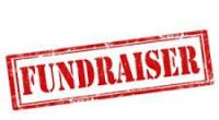 Click below for information on our latest fundraiser. A paper copy will be sent home with your child shortly! Save Around Fundraiser