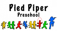 Pied Piper Preschool