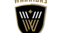 """On Tuesday, January 28th, we had an awesome visit from the Vancouver Warriors Lacrosse Team! As part of their """"Stick to School"""" program, they are offering reduced ticket prices to […]"""
