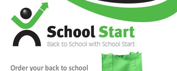 Armstrong School will be offering School Supply Packages for the 2021/2022 School Year. We request that each student please purchase supplies via the links below or bring the supplies as […]